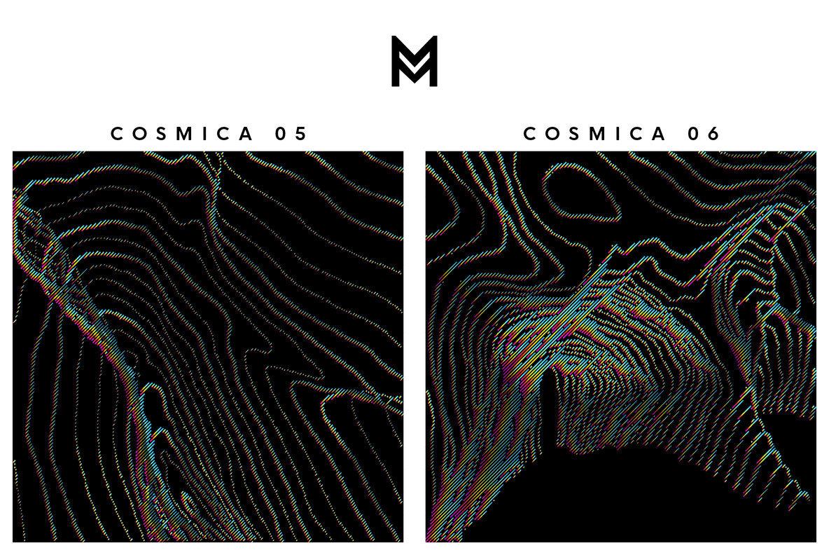 Cosmica