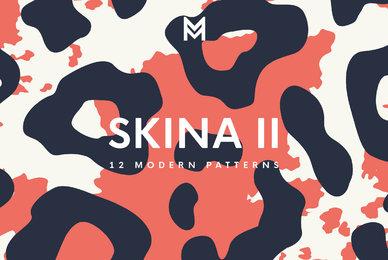Skina II