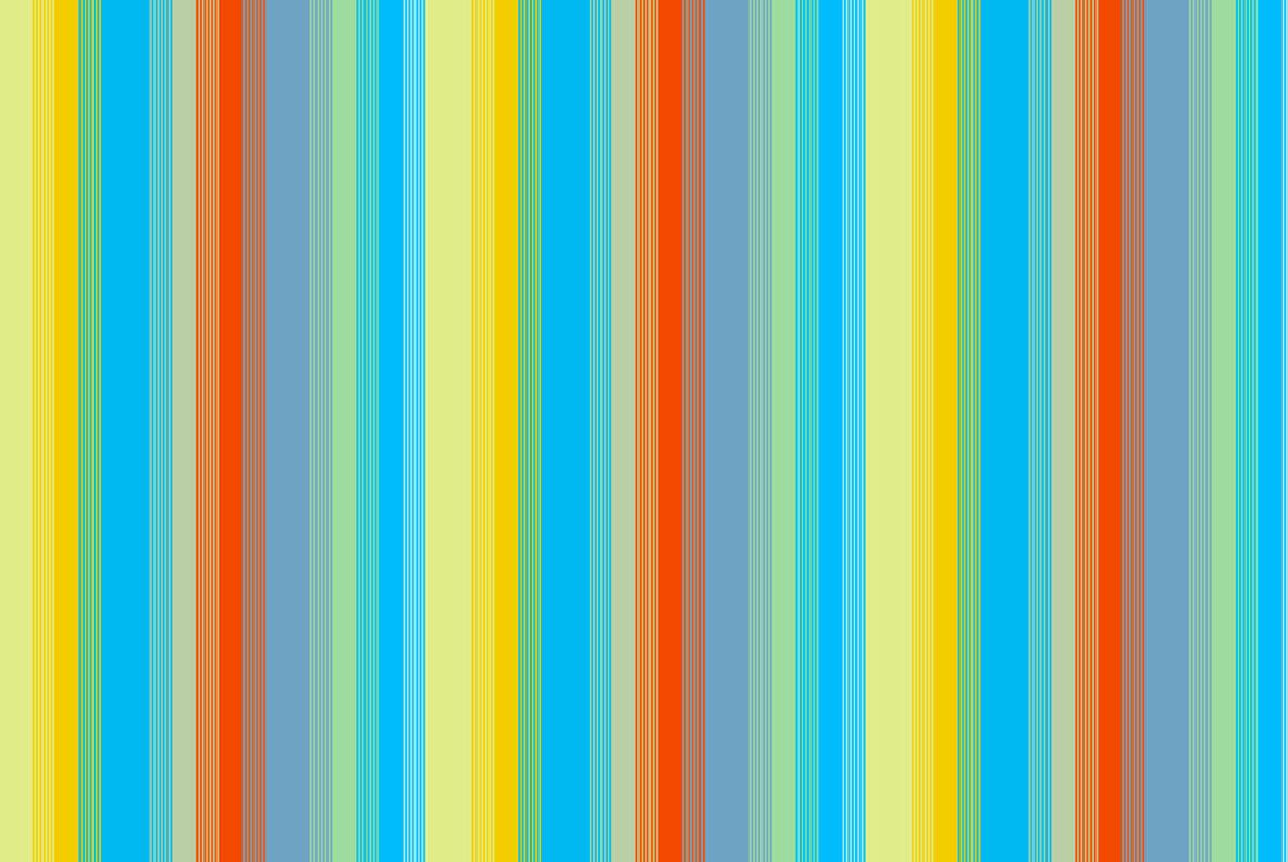 Stripes V1