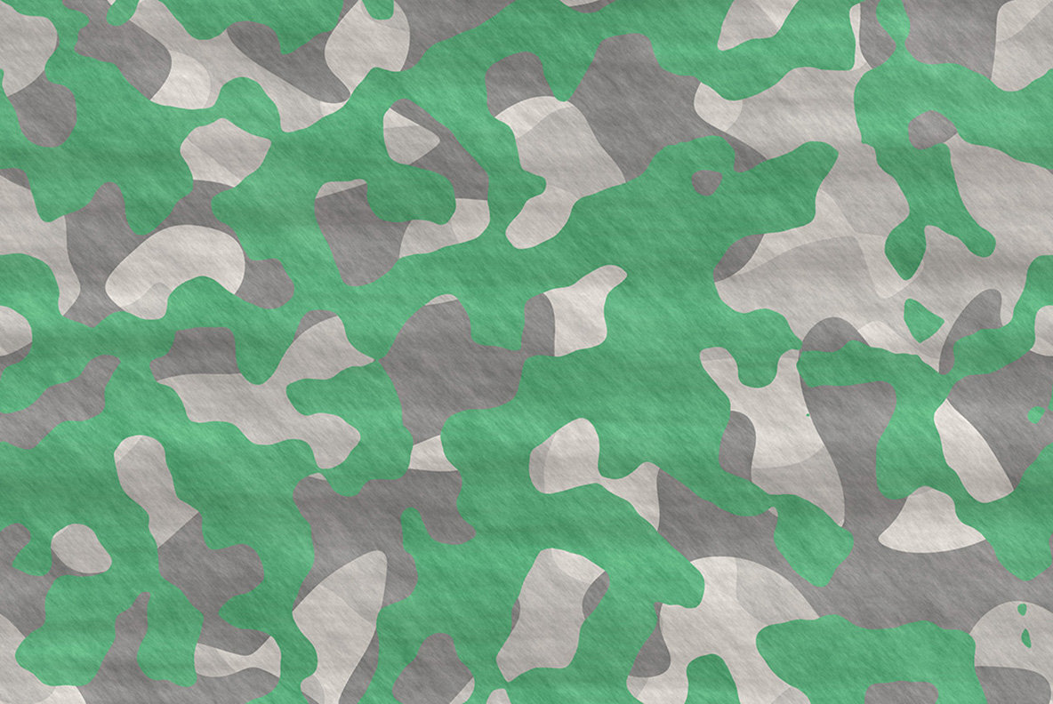 Camouflage Textures 3