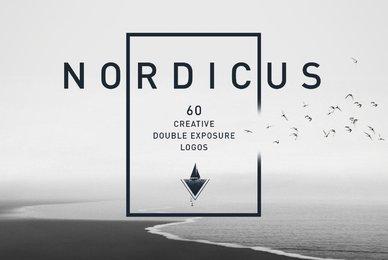 Nordicus