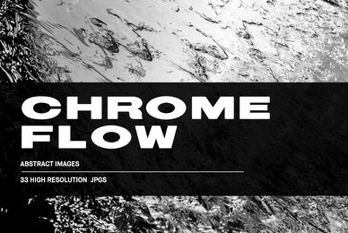 Chrome Flow