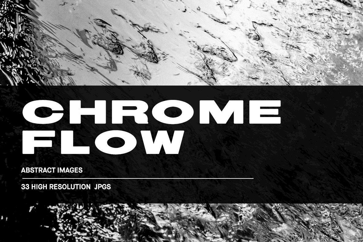 Chrome Flow