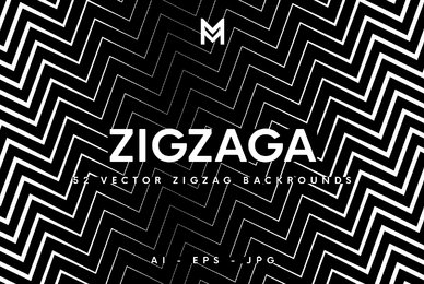 Zigzaga