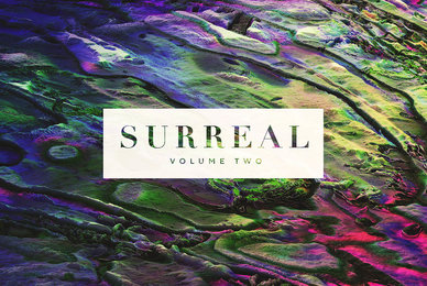 Surreal Vol 2
