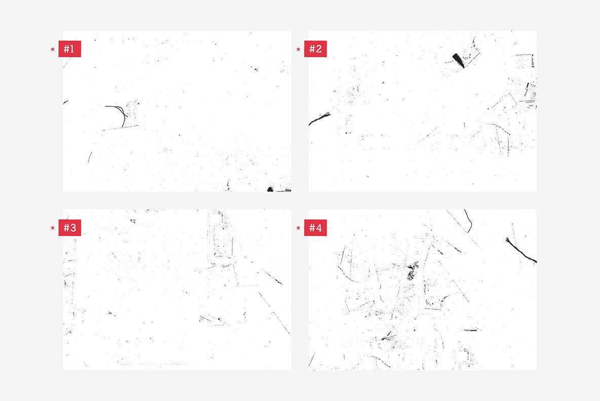Dirt Vol 1 Texture Pack