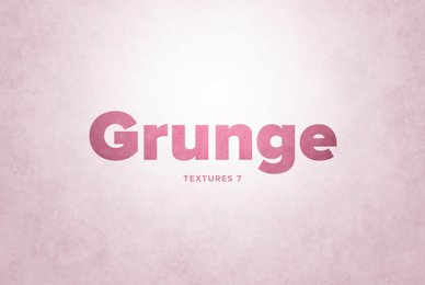Grunge Textures 7