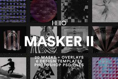 Masker II