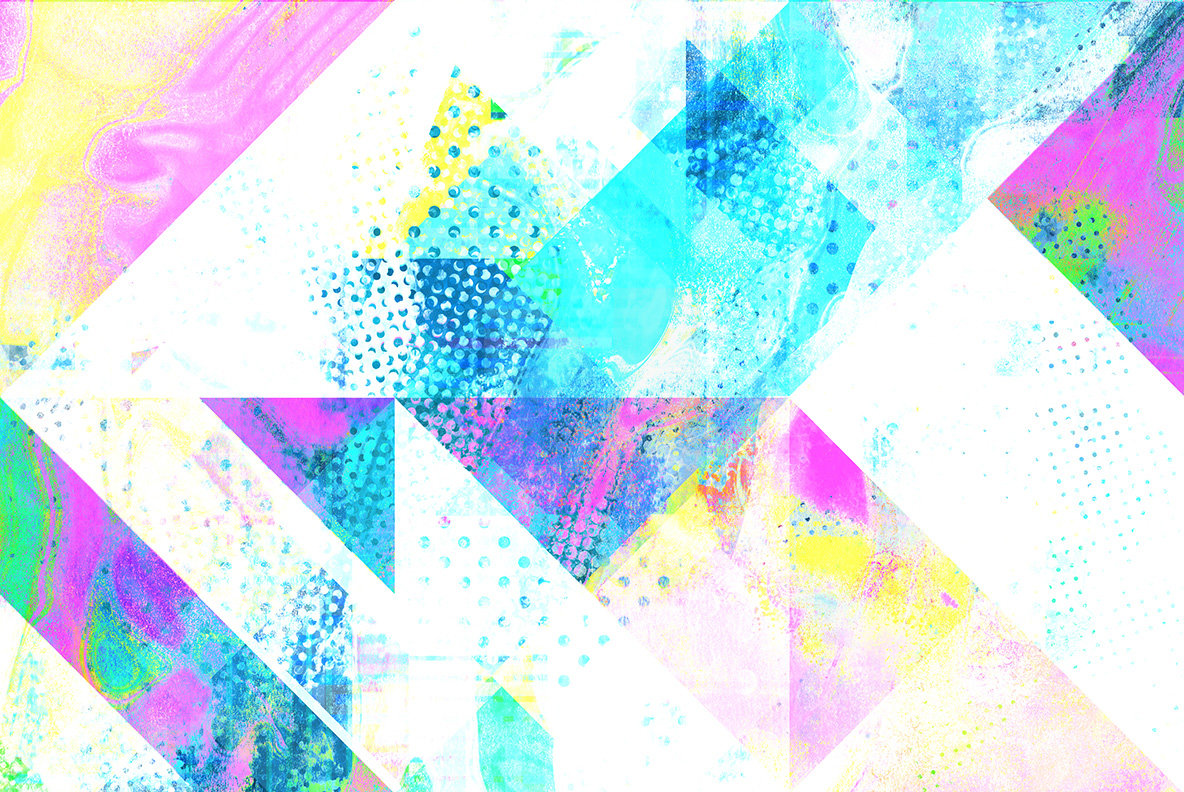 20 Abstract Backgrounds Vol  2