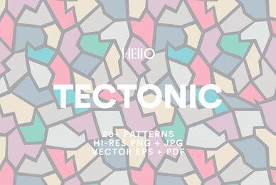 Tectonic