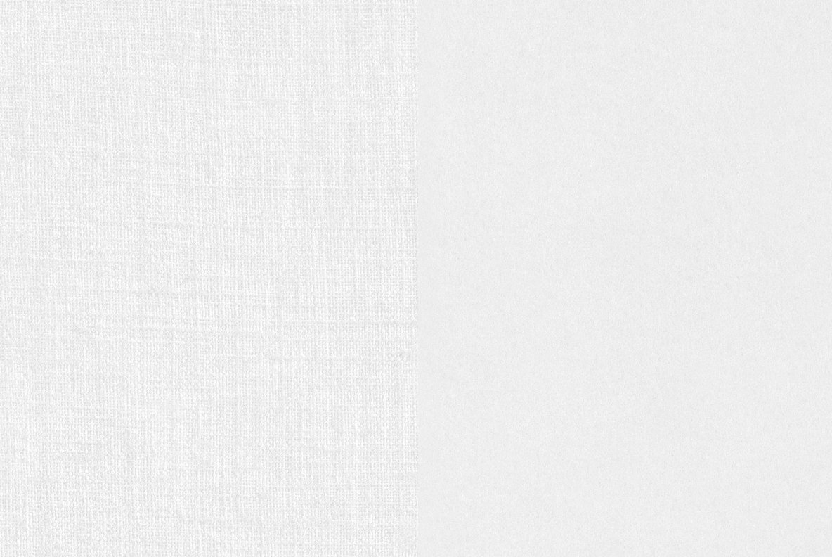 26 White Paper Background Textures - Graphics - YouWorkForThem
