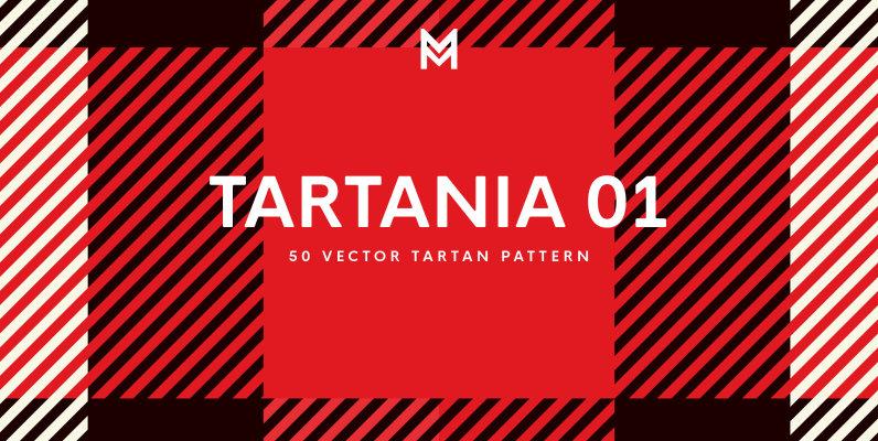 Tartania 01