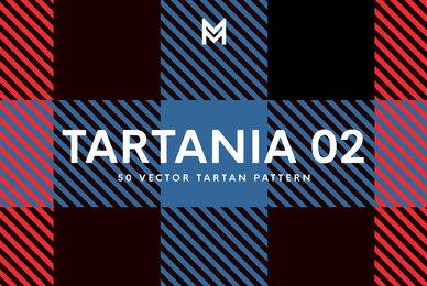 Tartania 2