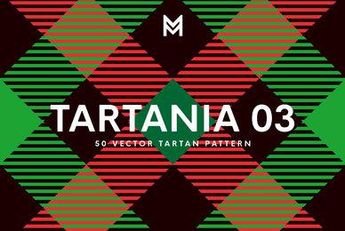 Tartania 3