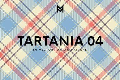 Tartania 4