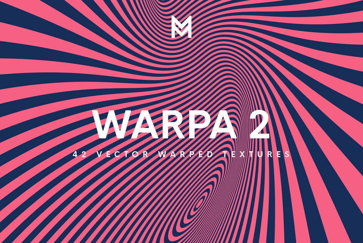 Warpa 2