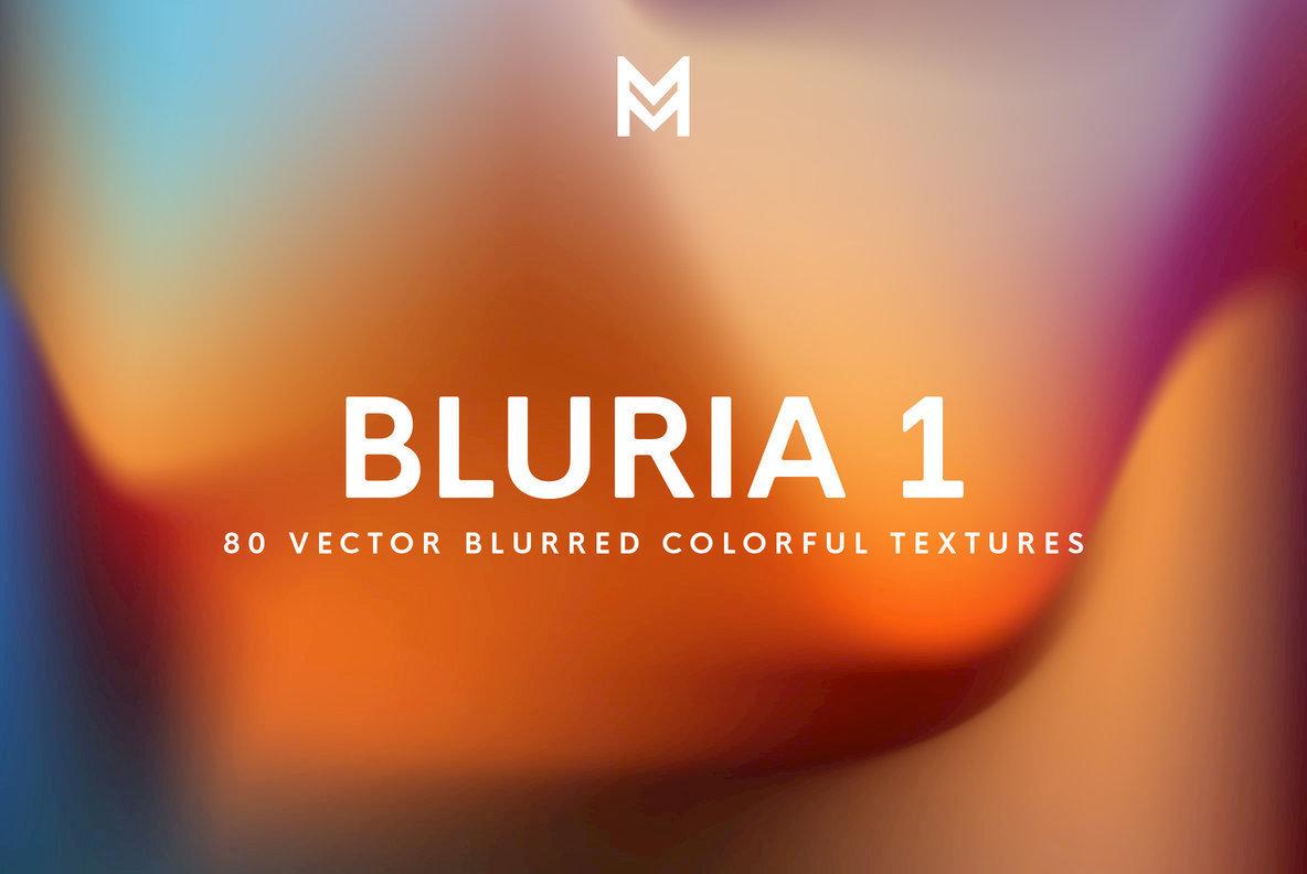 Bluria 1