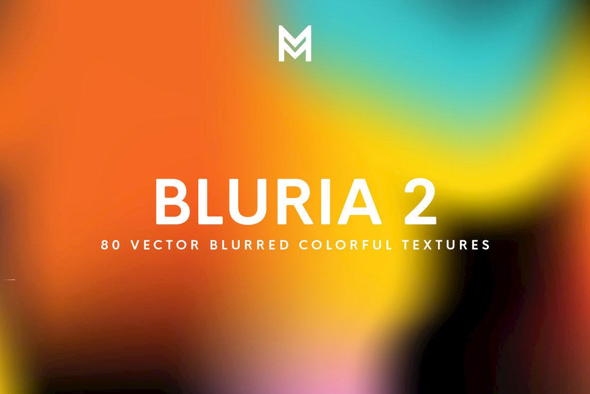 Bluria 2