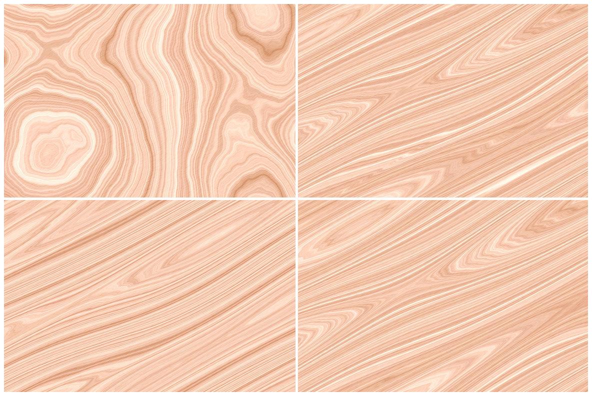 20 Cedar Wood Background Textures