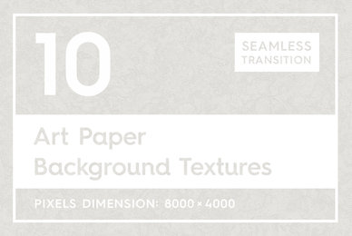 10 Art Paper Background Textures