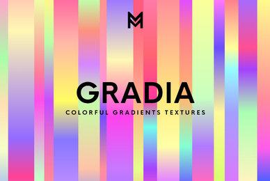 Gradia