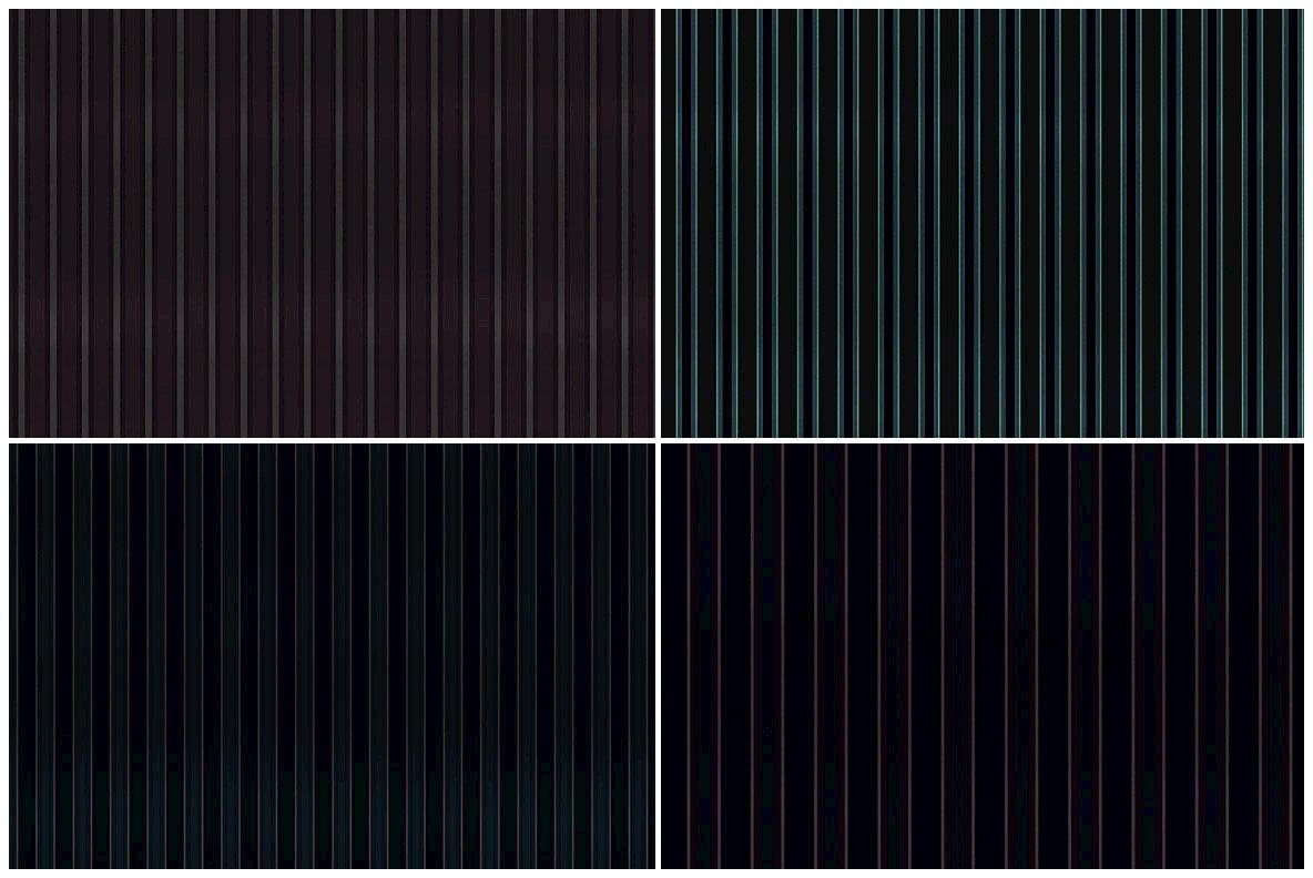 10 Suit Textile Background Textures