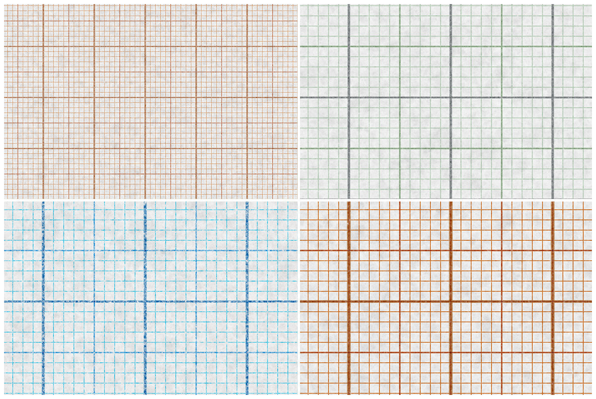 10 millimeter paper textures graphics youworkforthem