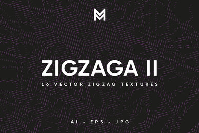 Zigzaga II