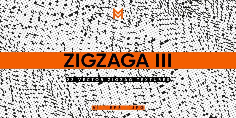 Zigzaga III