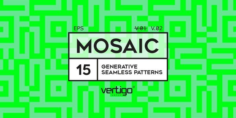 MOSAIC V2