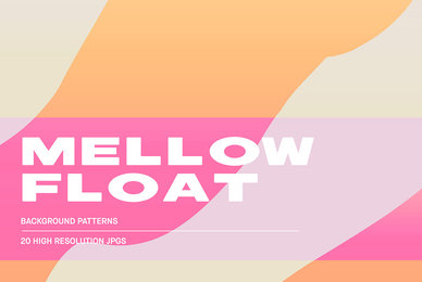 Mellow Float
