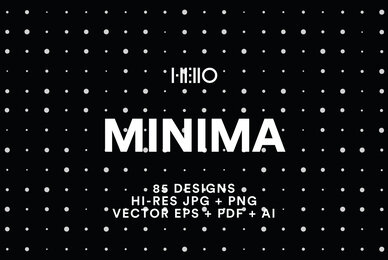 Minima