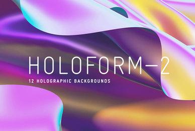 Holoform 2
