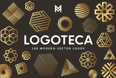 Logoteca