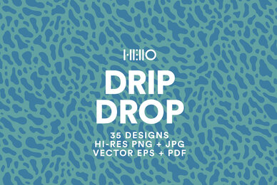 Drip Drop