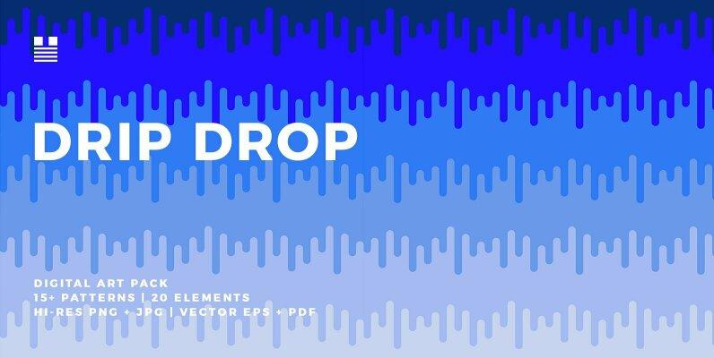 Drip Drop