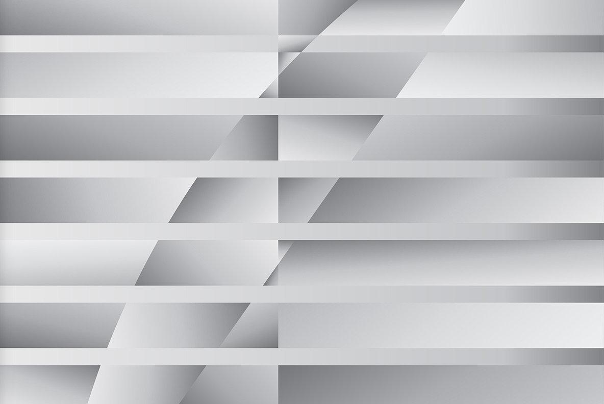 Gradient Strip