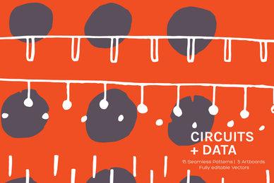 Circuits and Data