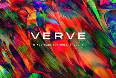 Verve Vol  1
