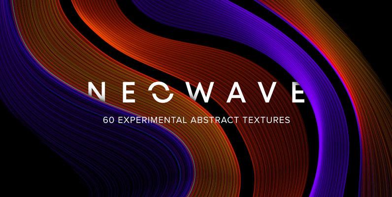 Neowave