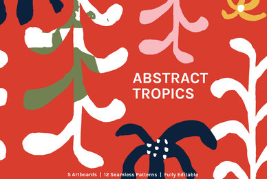 Abstract Tropics