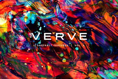 Verve Vol  2