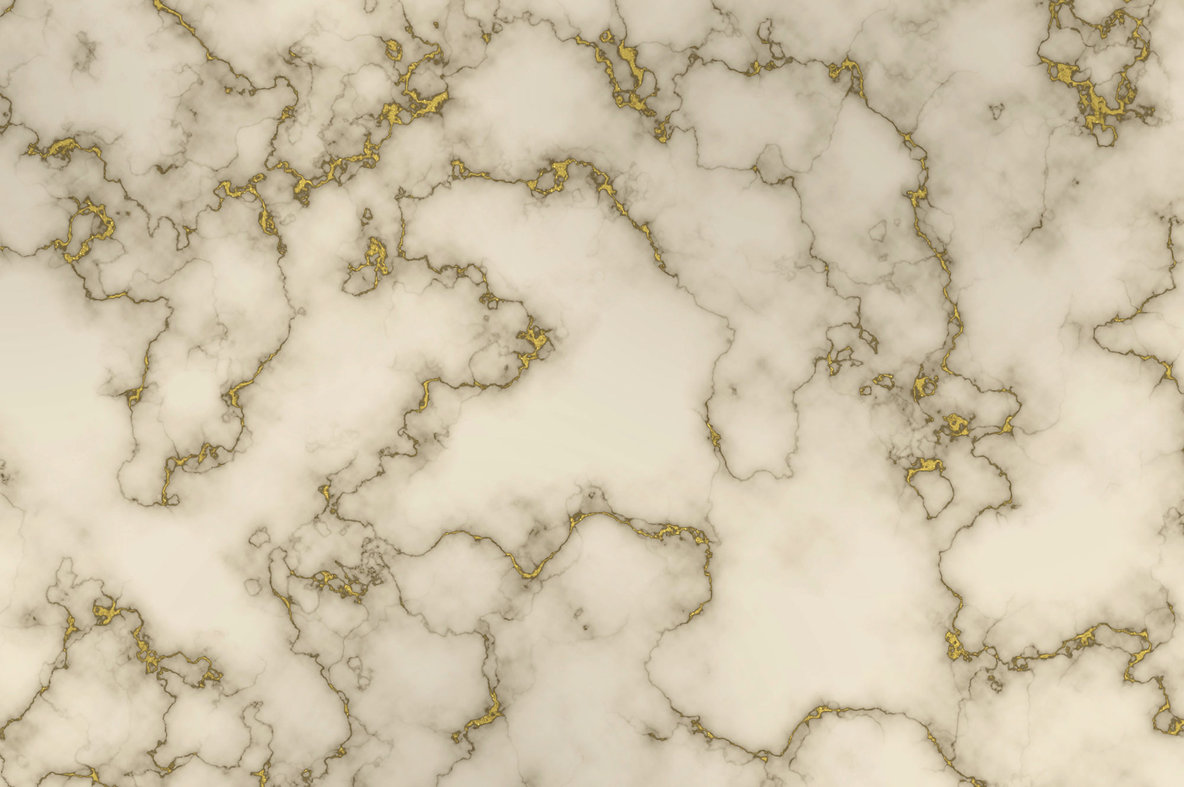 Marbled   20 Gold Flecked Textures