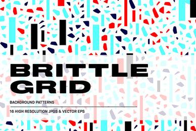 Brittle Grid