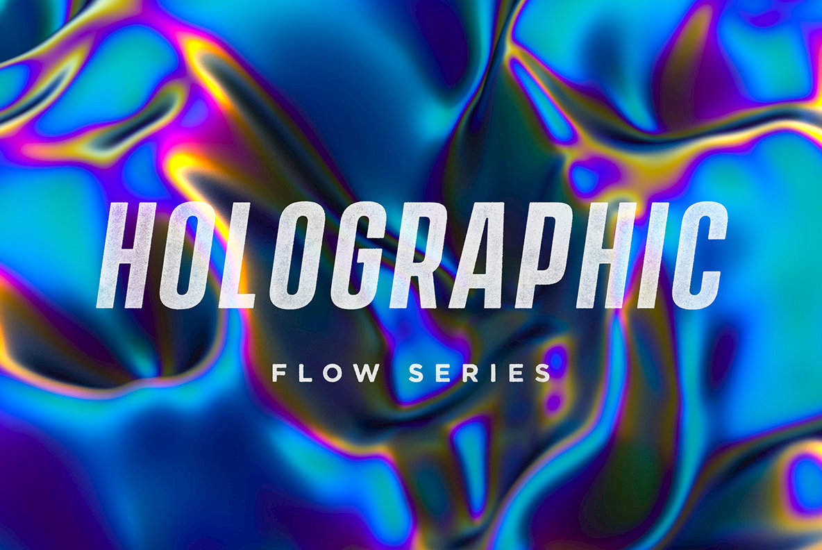 Holographic Flow