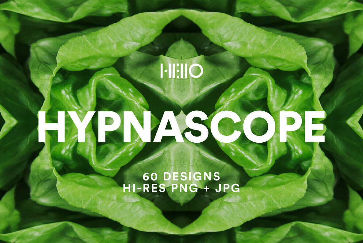 Hypnascope