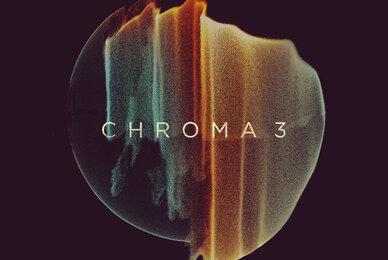 Chroma 3