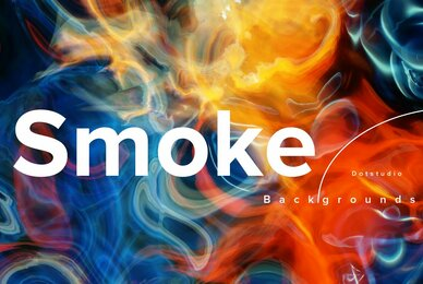 Smoke Backgrounds