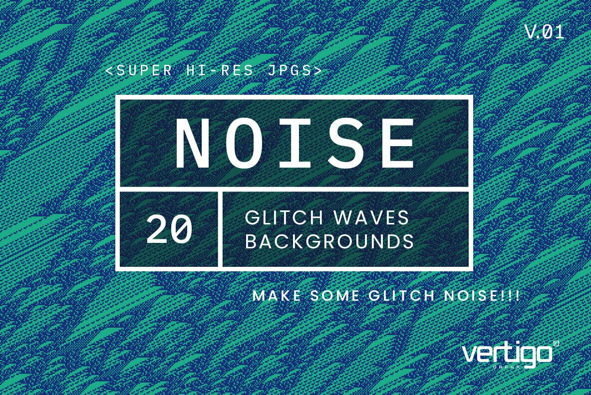 Noise Volume 1