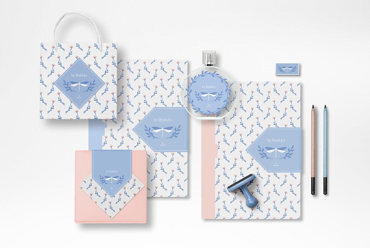 Confia en Vida   Branding Kit